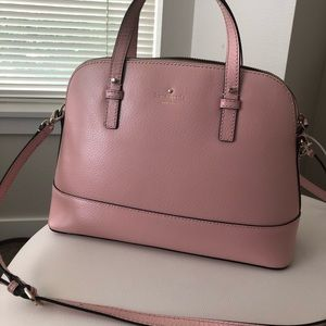Authentic Kate Spade 💓
